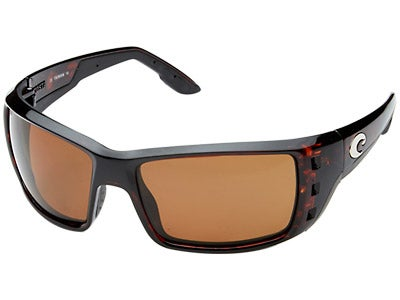 Costa del Mar Permit Sunglasses