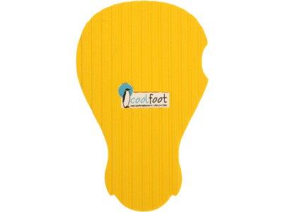 Coolfoot Minn Kota Maxxum/Fortrex
