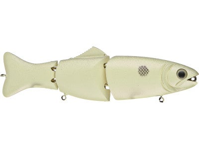 CL8 Bait Clacker Swimbait