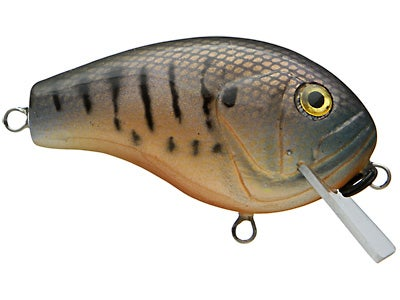 Custom Lures Unlimited Ikon
