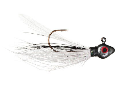 Cumberland Pro Lures Float-N-Fly Jigs 2pk