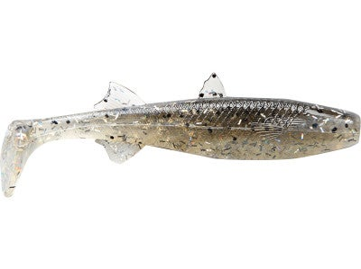 Culprit Minnow Swimbait