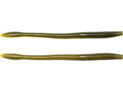 Culprit T-Rex Worm 10pk