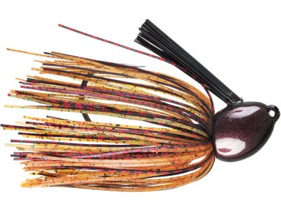 Dandy Bait Punch Jig