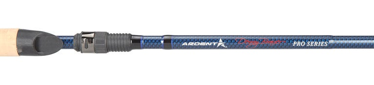 Ardent Denny Brauer Series Casting Rods