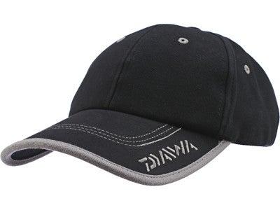Daiwa JDM DC6202 Hat