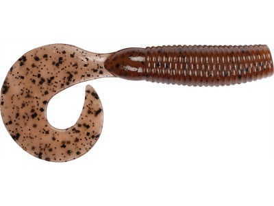 Dry Creek Single Tail Money Grubbers 20pk