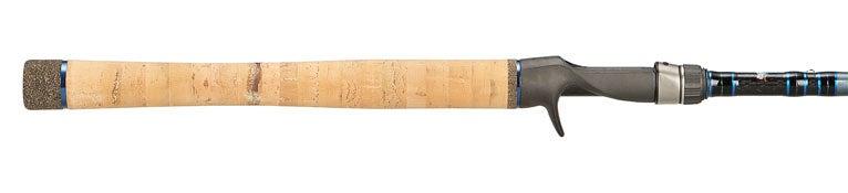 Dobyns Champion Randy McAbee Cranking Rod