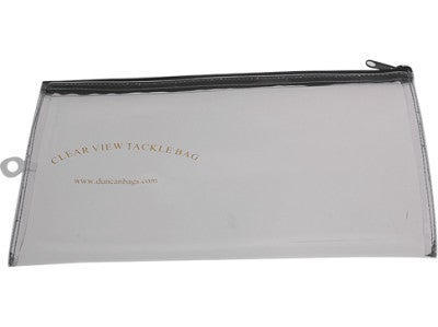 Duncan Clear View Bag