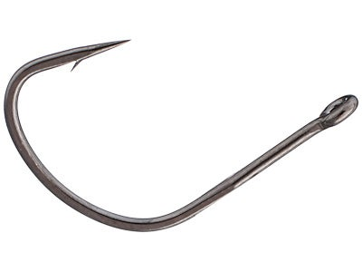 Decoy Big Bite Finesse Worm20 Hook