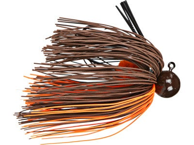 Don Iovino Hand Tied Football Jigs 6pk