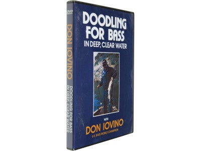 Don Iovino Instructional Videos