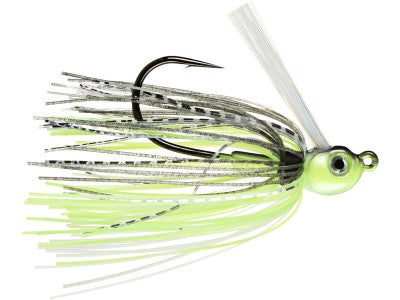 Dirty Jigs California Swim Jig