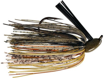 Dirty Jigs HP Flipping Jig