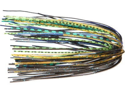 Dirty Jigs Punchin Skirt 2pk