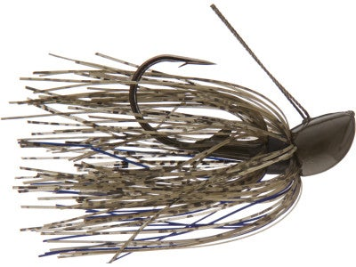 D&L Tackle Baby Advantage Wire Guard Jig