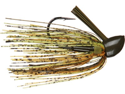D&L Tackle Baby Advantage Jig