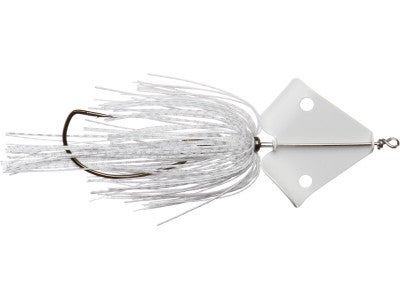 D&M Custom Baits Buzz Saw In-Line Buzzbait