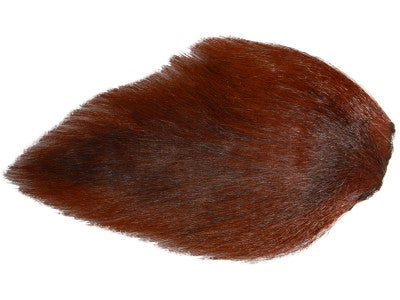 Do-it Bucktail