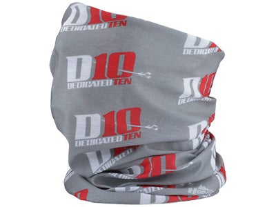Dedicated 10 All Season Sun & Wind Protector