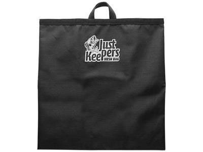 Duncan Just Keepers Mesh Bag