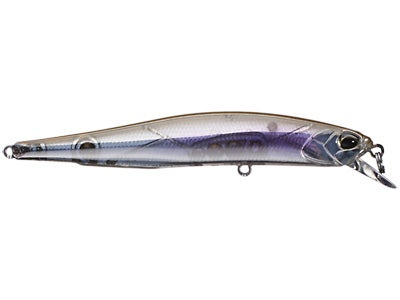 Duo Realis Minnow 80SP Jerkbait