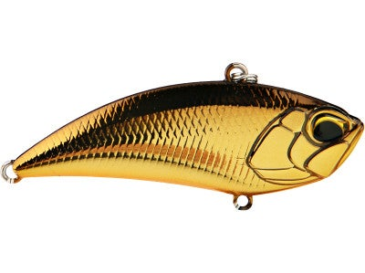 Duo Realis Vibration Lipless Crankbait
