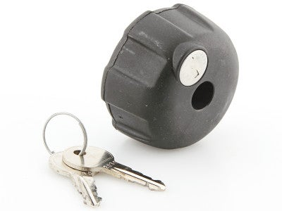 DuraSafe Swivel Mount Lock
