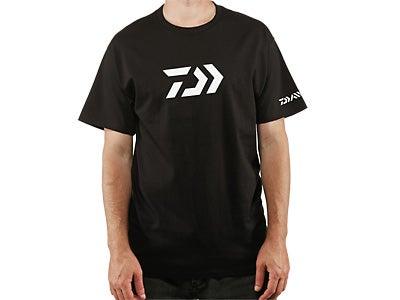 Daiwa Vector T-Shirts