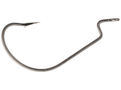Damiki Viper Wide Gap Hook