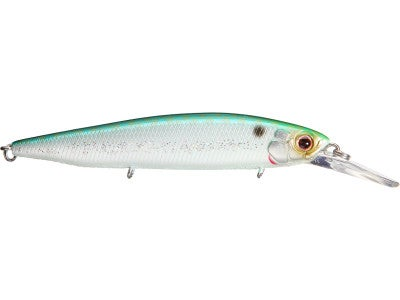 Evergreen Faith 87 Jerkbait