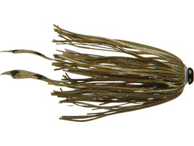 Eco Pro Tungsten Honey Badger Punch Skirt 2pk