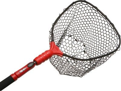Ego S2 Slider Net With Compact 18