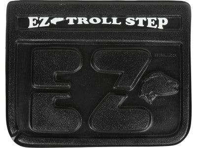 EZ-Troll Side Step