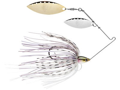 Fish Arrow Best Spinnerbait