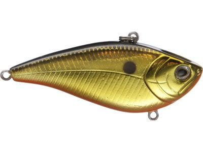Fish Arrow Best Vibration