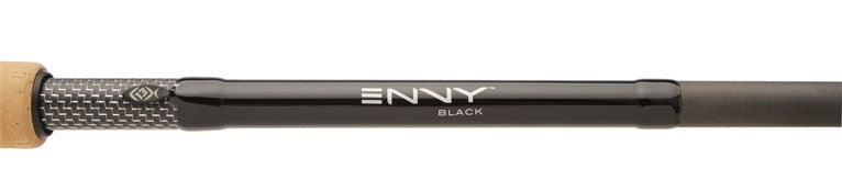 13 Fishing Envy Black Crankbait Casting Rods
