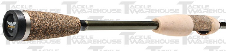 Fenwick Elite Tech Smallmouth Spinning Rods