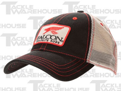 Falcon Trucker Hat