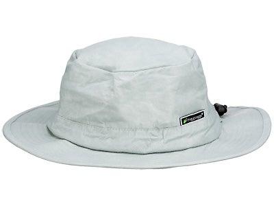 Frogg Toggs Waterproof Bucket Hats