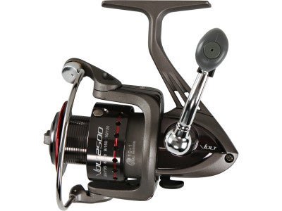 Falcon Volt Spinning Reel