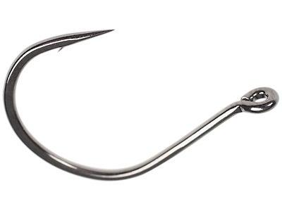 Gamakatsu Finesse Wide Gap Hooks