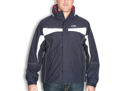 Gill IN31J Inshore Lite Jacket