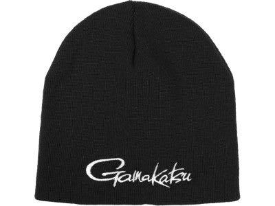 Gamakatsu Knit Beanie