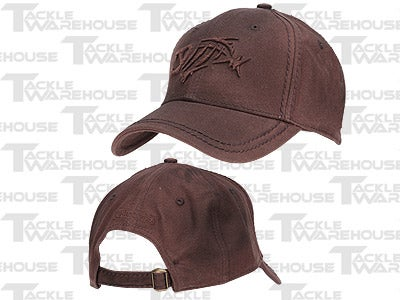 G. Loomis Adjustable Hat