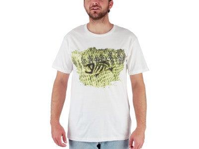 G. Loomis Scales Tee Shirt