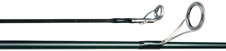 G. Loomis GLX Shaky Head Series Spinning Rods