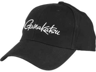 Gamakatsu Pro Style Hat