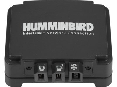 Humminbird AS Interlink