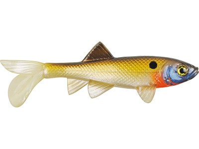 Berkley Havoc Skeet's Sick Fish Swimbait